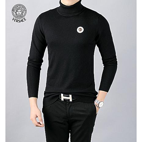 Versace Sweaters for Men #396735