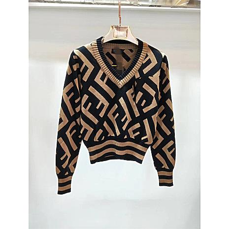 Fendi Sweater for Women #398072