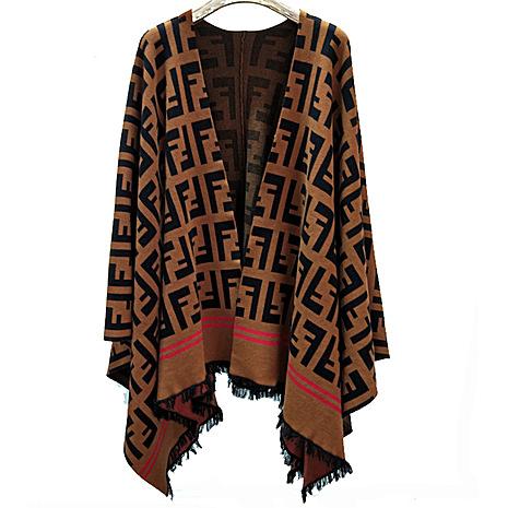 Fendi Jackets for Women #398077