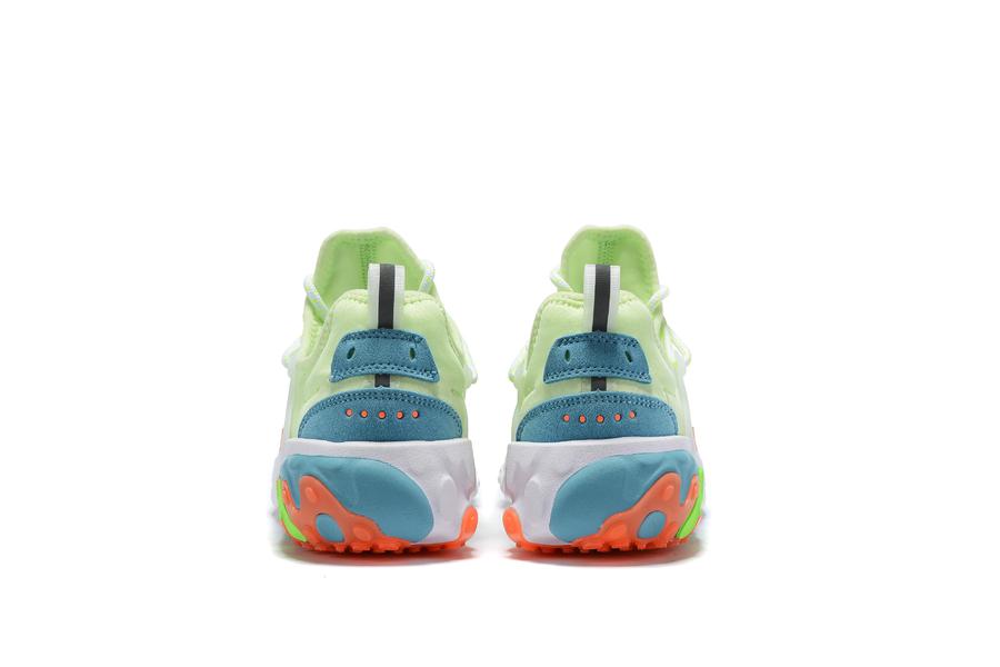 Nike Presto React shoes for men #398870 replica