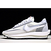 Nike Shoes for Women #395515
