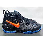 Nike Hardaway shoes for men #395530