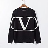 VALENTINO Sweaters for men #395812