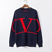 VALENTINO Sweaters for men #395813