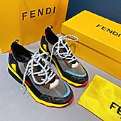 Fendi shoes for Men #395820