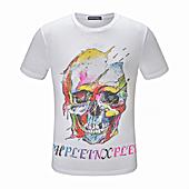 PHILIPP PLEIN  T-shirts for MEN #396428
