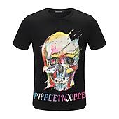 PHILIPP PLEIN  T-shirts for MEN #396429