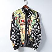 D&G Jackets for Men #396444