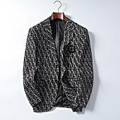 Fendi Jackets for men #396488
