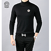 Versace Sweaters for Men #396735