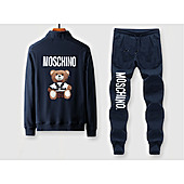 Moschino Tracksuits for Men #396889