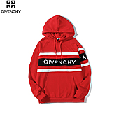 Givenchy Hoodies for MEN #396915