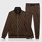 Fendi Tracksuits for men #397087