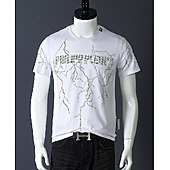 PHILIPP PLEIN  T-shirts for MEN #397391