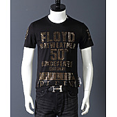 PHILIPP PLEIN  T-shirts for MEN #397415