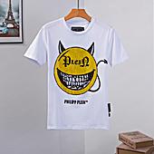 PHILIPP PLEIN  T-shirts for MEN #397417