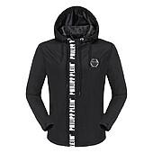 PHILIPP PLEIN Jackets for MEN #397434
