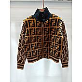 Fendi Sweater for Women #398065