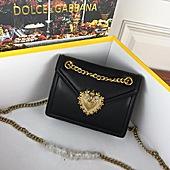 D&G AAA+ Handbags #398104