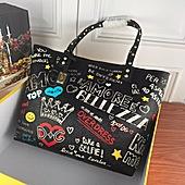 D&G AAA+ Handbags #398109