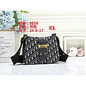 Dior Handbags #398122