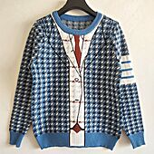 THOM BROWNE Sweaters for Women #398210