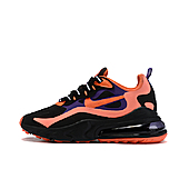 Nike Air Max 270 React shoes for Women #398228