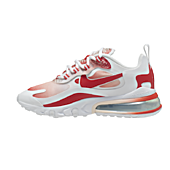 Nike Air Max 270 React shoes for men #398249