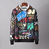 D&G Hoodies for Men #398357
