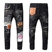 AMIRI Jeans for Men #398362
