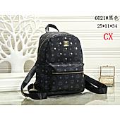 MCM Handbags #398654