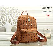 MCM Handbags #398658