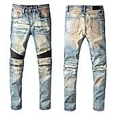 AMIRI Jeans for Men #398664