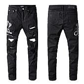 AMIRI Jeans for Men #398666