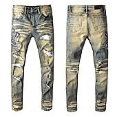 AMIRI Jeans for Men #398670