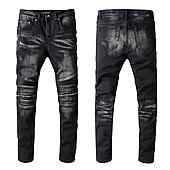AMIRI Jeans for Men #398671