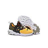 Nike Presto React shoes for women #398842
