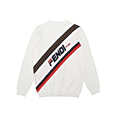 Fendi Sweater for MEN #399232