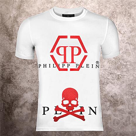 PHILIPP PLEIN  T-shirts for MEN #399545