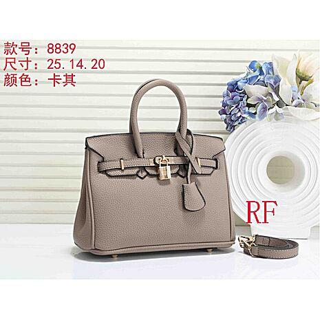 HERMES Handbags #400298 replica