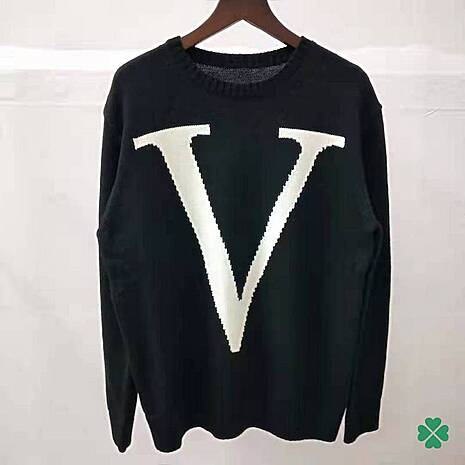 VALENTINO Sweaters for Women #400627