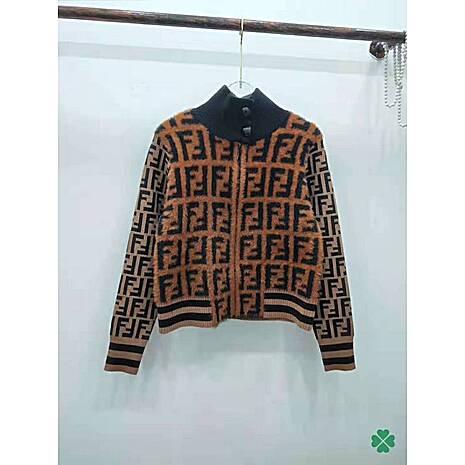 Fendi Jackets for Women #400655