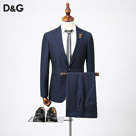 Suits for Men's D&G Suits #401471