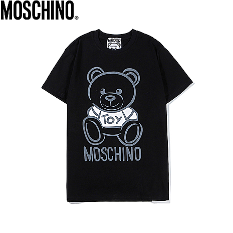 Moschino T-Shirts for Men #402893