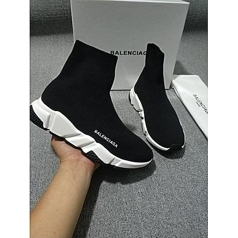 Balenciaga shoes for MEN #402916