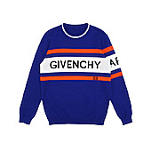 Givenchy Sweaters for MEN #399438