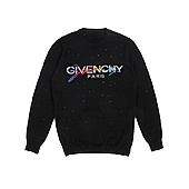 Givenchy Sweaters for MEN #399439