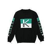 KENZO Sweaters for Men #399513