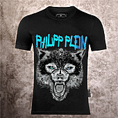 PHILIPP PLEIN  T-shirts for MEN #399558
