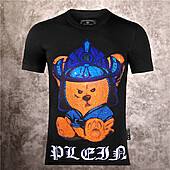 PHILIPP PLEIN  T-shirts for MEN #399572